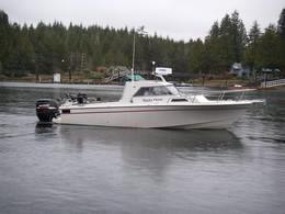 boat_005_small